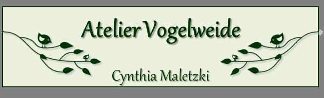 (c) Cynthia-maletzki.de